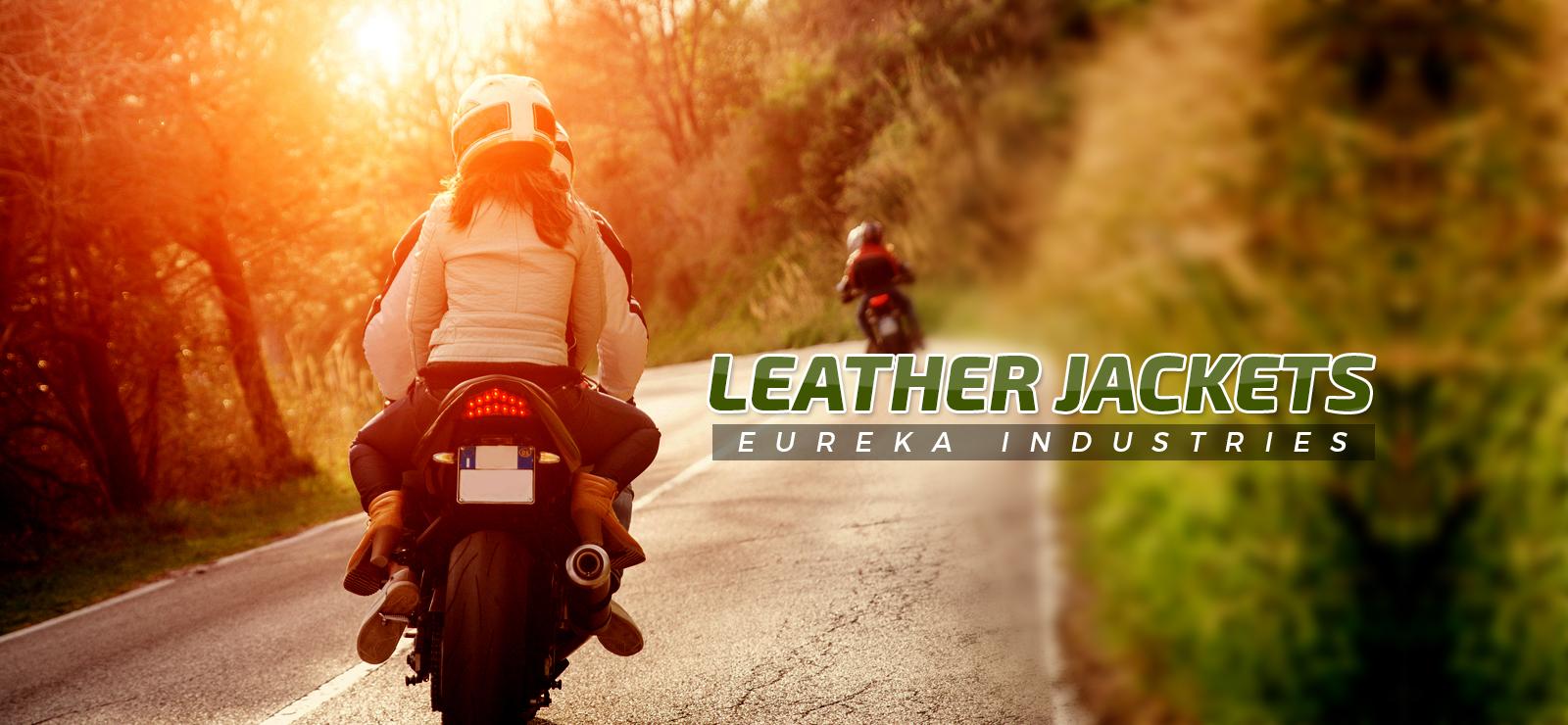 Leather Jackets-3